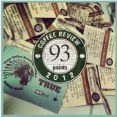 [批發包5磅]美國國際評鑑-義式咖啡豆-93分 Artemis Blend